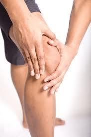 Why is My Knee Locking? The Torn Mensicus Injury
