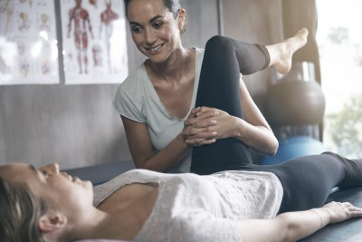 The Top 3 Common Myths about Chiropractic Treatment