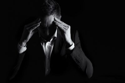 Treatment for headaches…A Chiropractor Can Help!