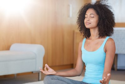 7 Tips to Add Mindfulness to Your Routine and Reduce Stress