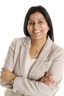 Dr. Priya Duggal