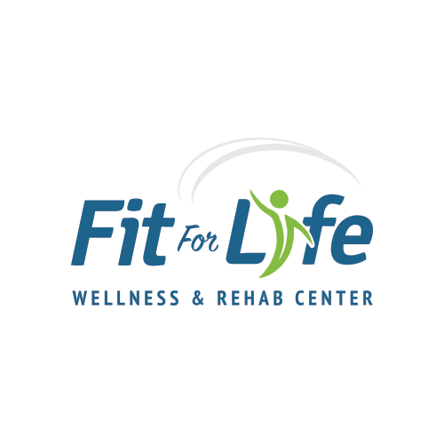 Fit for Life Wellness & Rehabilitation Centre