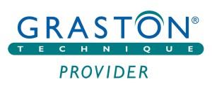 Graston-technique-provider