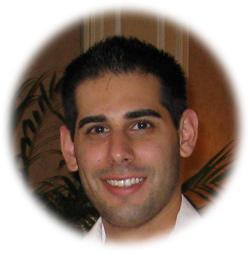 Dr. Luciano Di Loreto