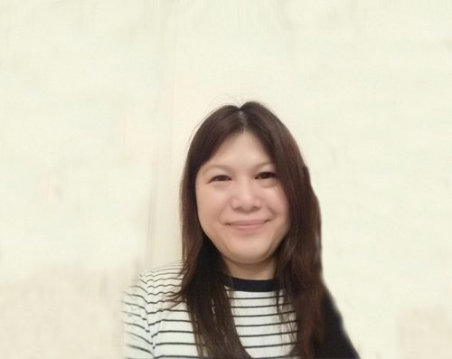 Image of Message therapist Eileen Ly