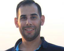 Dr. Luciano Di Loreto (Chiropractor)
