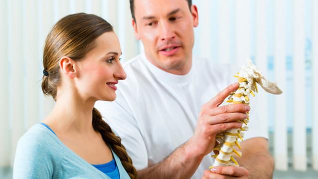 Your Benefits Plan Should Always Meet Your Health Needs