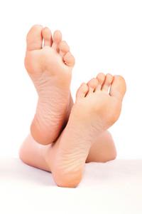 foot-specialist