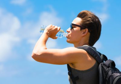 Hydration Tips for Hiking and Outdoor Activities