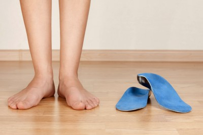 What are Orthotics? How Can Orthotics Help Me?