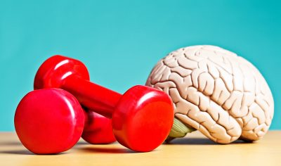13 Activities to Exercise Your Brain
