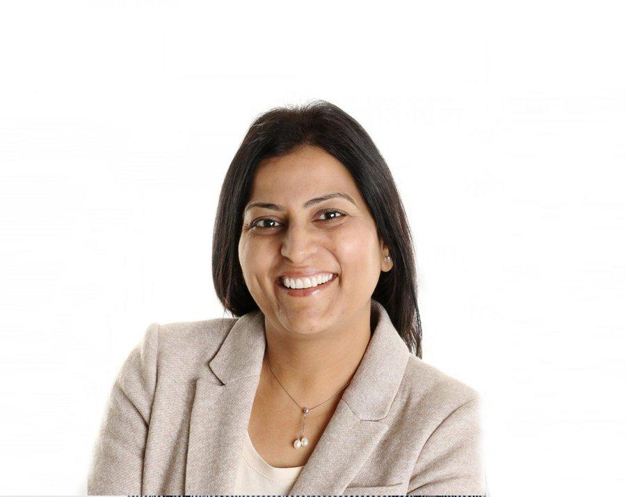 Image of Naturopathy Dr. Priya Duggal